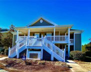 725 Blue Stem Dr. Unit 66-B, Pawleys Island image