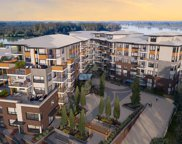 11641 227 Street Unit 215, Maple Ridge image