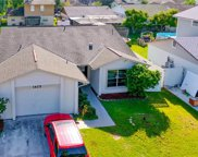 1625 Palm Leaf Drive, Brandon image