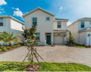 4706 Sleepy Hollow Drive, Kissimmee image