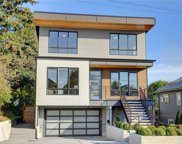 6530 Dibble Ave NW, Seattle image