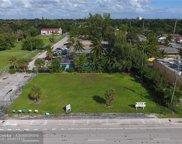 515-525 W Sunrise Blvd, Fort Lauderdale image