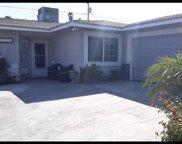3719 Rampart, Bakersfield image