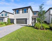 9124 Bexley Dr, Fort Myers image