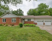 5616 N Colrain Avenue, Kansas City image