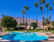 433 N HERMOSA Drive, Palm Springs image