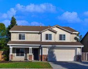 567 Christine Drive, Vacaville image