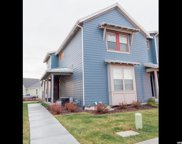 10524 S Topview Rd, South Jordan image