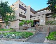 2501   W Redondo Beach Boulevard   229, Gardena image