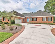 230 Fairway Ln., Pawleys Island image