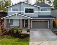 4980 233rd Ave SE, Issaquah image