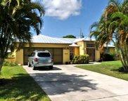 6956 NW Jorgensen Road, Port Saint Lucie image