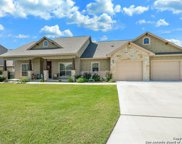 133 Westheim Dr, Castroville image