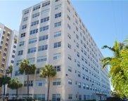 2555 NE 11th St Unit 509, Fort Lauderdale image