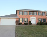 9524 Brownstone  Court, West Chester image