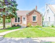 3748 Blanchan Avenue, Brookfield image
