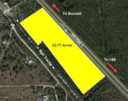 Us 1   (22.77 Ac) Highway, Bunnell image