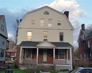 22 Marshall  Street, Hartford image