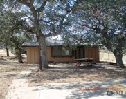 1102 Bodfish Canyon, Bodfish image