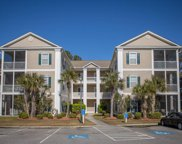 244 Sun Colony Blvd. Unit 105, Longs image