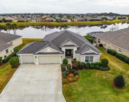 3024 Luraville Road, The Villages image