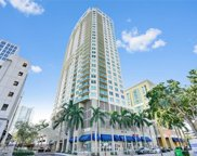 350 SE 2nd St Unit 820, Fort Lauderdale image