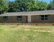 6816 Colonial Terrace, Mobile image