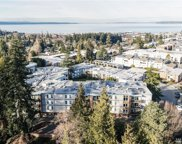 550 Elm Wy Unit 413, Edmonds image