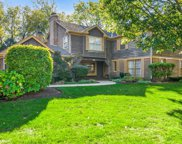 2449 The Strand, Northbrook image