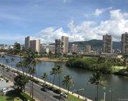 445 Seaside Avenue Unit 906, Honolulu image