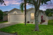 7710 Carriage Pointe Drive, Gibsonton image