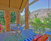 46700 Mountain Cove Drive Unit 4, Indian Wells image