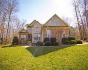 7900 Southerland Drive, Browns Summit image