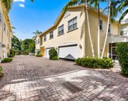 1520 SW 23rd Street, Fort Lauderdale image