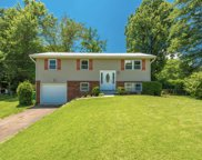 1125 Tranquilla Drive, Knoxville image