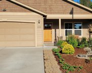 108 Westbrook  Drive, Rogue River image