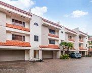 1401 NE 9th Street Unit 39, Fort Lauderdale image