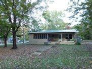 560 Byrd St, Cherokee image