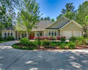1608 Burgee Ct., North Myrtle Beach image