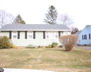 49 Briar  Lane, Southington image
