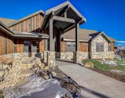 2470 River Meadows Drive, Midway image