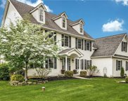 2336 Ridge, Lower Saucon Township image