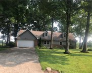 3078 W Hickory Woods Drive, Greenfield image