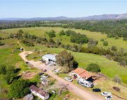 155     District Center Drive, Oroville image