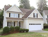 1200 Miracle Drive, Wake Forest image