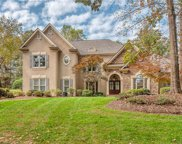 15014  Ballantyne Country Club Drive, Charlotte image