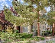 9050 W Warm Springs Road Unit 1106, Las Vegas image