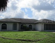 1132 Nimbus Drive, North Port image