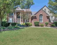 57485 Apple Creek, Washington Twp image