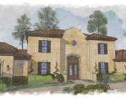 0     Country Club Drive, Redlands image